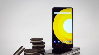 如今四个月过去了,哪些 Android 机吃上了「奥利奥」?